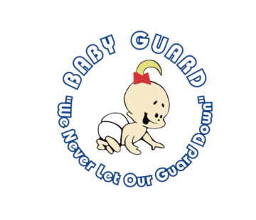 Baby Guard Pool Fence Orlando